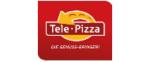 TelePizza Gutschein