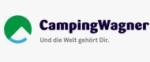 Camping Wagner Logo