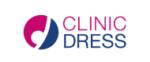 Clinic Dress Gutschein