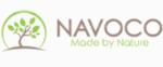 Navoco logo