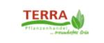 Terra Pflanzenhandel Gutschein