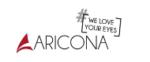 aricoan