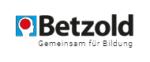Betzold logo