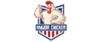 Major Chicken logo
