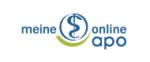 Meine OnlineApo logo