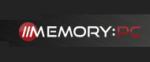 Memory PC Gutschein