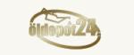 Oldepot24 logo