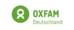 Oxfam Gutschein