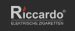 Riccardo-Zigarette logo