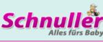 Schnuller logo