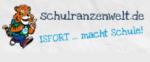 Schulranzenwelt.de logo